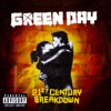 21st Century Breakdown (Deluxe Version) ジャケット写真