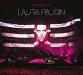 San Siro 2007 (Deluxe Album) [Live]