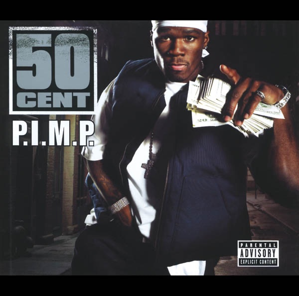 50cent Pimp Ft Snoopdogg Mp3 Wapka: Ep By 50 Cent On Apple Music