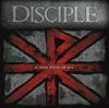 Outlaws - Disciple