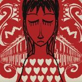 Open Hearts - The Longcut