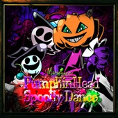 Pumpkin Head Spooky Dance (feat. Hatsune Miku)