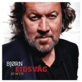 Bjørn Eidsvåg - Bare Ein Mann (Remastered) artwork