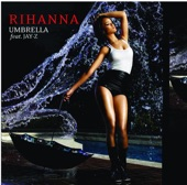 Umbrella (Lindbergh Palace Mix) - Single