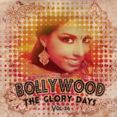 Bollywood Productions Present - The Glory Days, Vol. 36