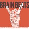 Brain Beats