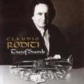 Claudio Roditi Rio Quintet Bye Bye Blackbird