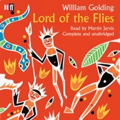 Lord of the Flies (Unabridged) - William Golding
