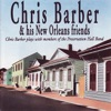 Birth Of The Blues  - Chris Barber and Members...