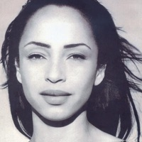 Sade - Kiss of Life