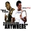 Anywhere (feat. Flo Rida) - Single, Kevin Lyttle