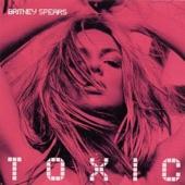 Toxic - EP