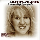 Country Gospel - Cathy Viljoen