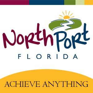North Port, FL: North Port Presents: The View From Here Video Podcast