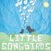 Orphan Song (feat. Rachel Fa'agutu and Little Songbirds Choir)