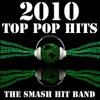 The Smash Hit Band - Poison  Nicole Scherzinger Party Jam Mix