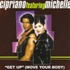 Move Your Body (Radio Extended Mix) +