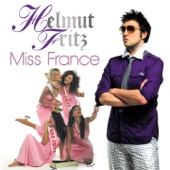 Miss France - Single