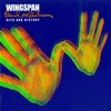 Wingspan: Hits and History, Paul McCartney