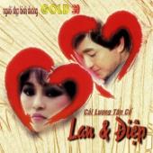 Cai Luong Tan Co Lan & Diep - EP