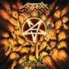 The Devil You Know - Anthrax