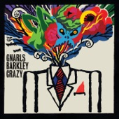 Crazy / Just a Thought - Single