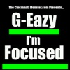 I'm Focused - Single, G-Eazy