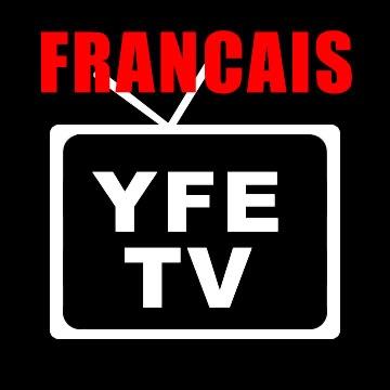 YFE TV CHANNEL (Français)
