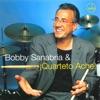 Shaw Nuff - Bobby Sanabria