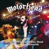 Better Motörhead Than Dead - Live At Hammersmith, Motörhead