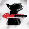 Massive Attack Danny The Dog