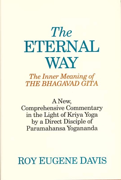The Eternal Way: