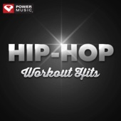 Hip-Hop Workout Hits (60 Min Non-Stop Workout Mix) [128 BPM]