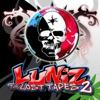 I Got 5 on It - Luniz
