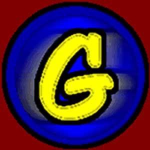 Guycon™ Videos