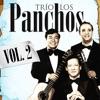 Los Panchos. Vol. 2, Los Panchos