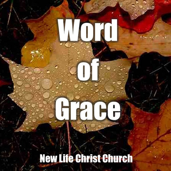 Word of Grace