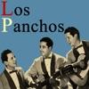 Vintage Music No. 49: Los Panchos, Los Panchos