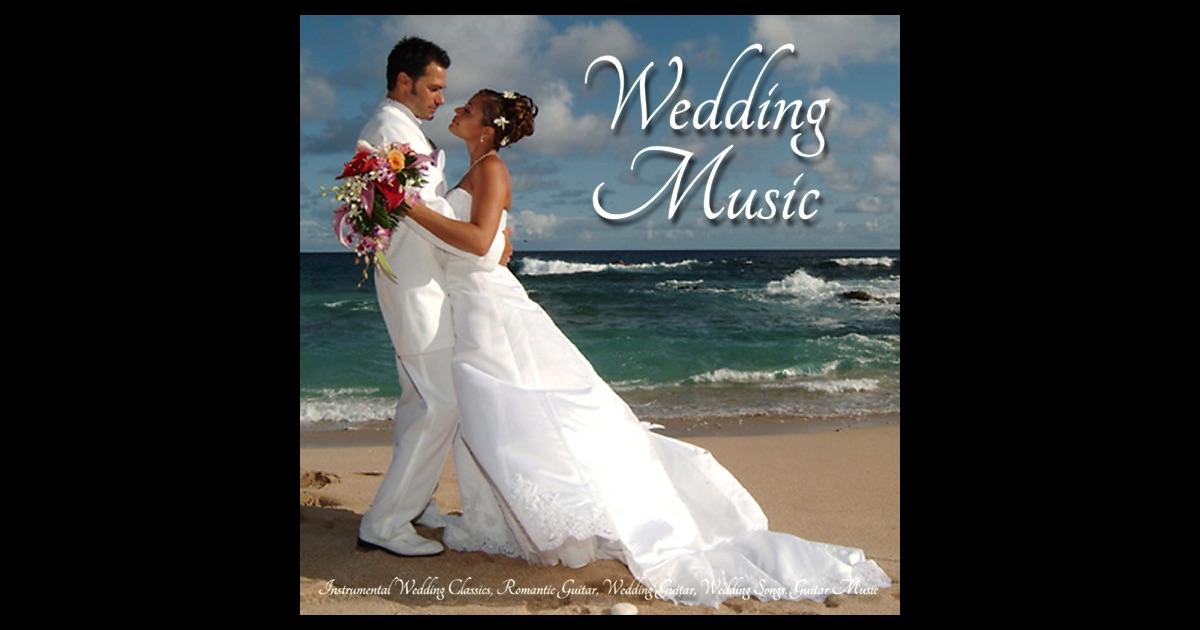 Romantic Wedding Music Masters On Apple Music