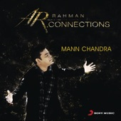 Mann Chandra - Single