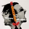 The Saints Are Coming (Live) - Single U2 mp3