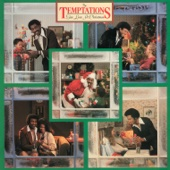 Give Love At Christmas - The Temptations