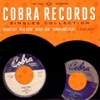 The Cobra Records Singles Collection