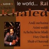 Le World… Rai