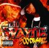 500 Degreez, Lil Wayne