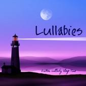 Nature Sounds - Lullabies Guitar