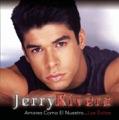 No hieras mi vida Jerry Rivera
