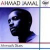 Let's Fall In Love - Ahmad Jamal Trio