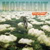 Movement - EP ジャケット写真