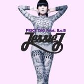 Price Tag (Remixes) [feat. B.o.B] - EP